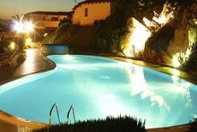 Sardinia_holidays_best_Hotels_resorts_cheap_accommodation_north-sardinia_near_Alghero