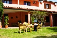 Sardinia_holidays_best_hotels_cheap_hotels_near_chia_beach_south-sardinia_hotel-su-giudeu