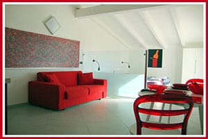 iride-guest-house-oristano-cheap-sardinia-hotels