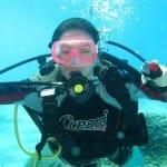 sardinia-beaches-scuba-diving