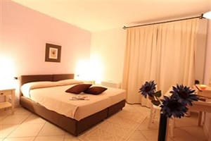 leberides-apartments-la-maddalena-sardinia-cheap-accommodation-and-hotels
