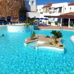 sardinia-beaches-holidays-hotels-rena-bianca-apartments-santa-teresa-di-gallura-cheap-sardinia-hotels