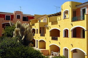 residence-olimpo-santa-teresa-di-gallura-cheap-villas-on-the-beach-cheap-hotels-on-the-beach-sardinia
