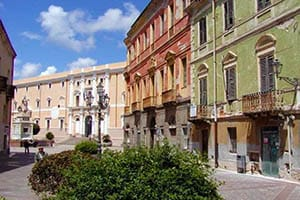 hotels-in-sardinia-best-sardinia-hotels-and-resorts-sardinia-on-a-budget-sa-dommu-de-nonna-oristano-cheap-b&B-in-sardinia