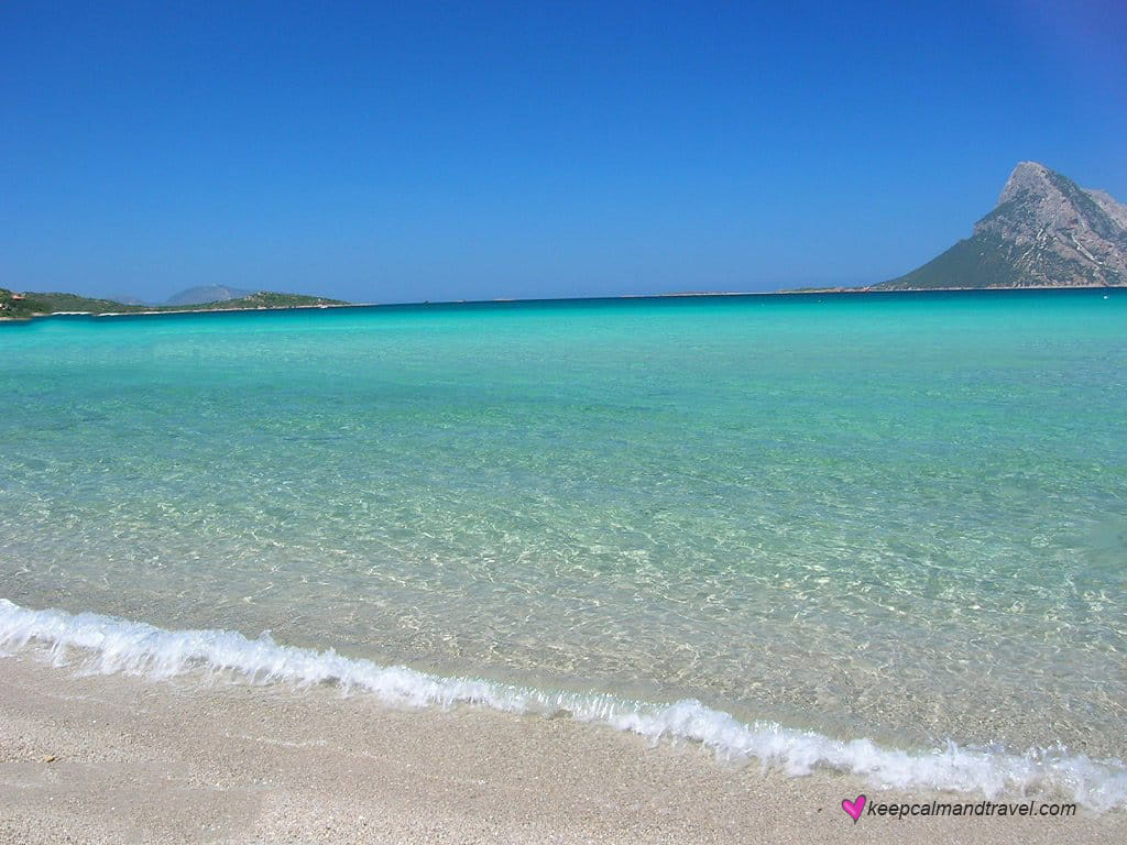 sant_teodoro_beach_la-cinta_cheap_holidays_sardinia_best_sardinia_beaches_hotels_san-teodoro