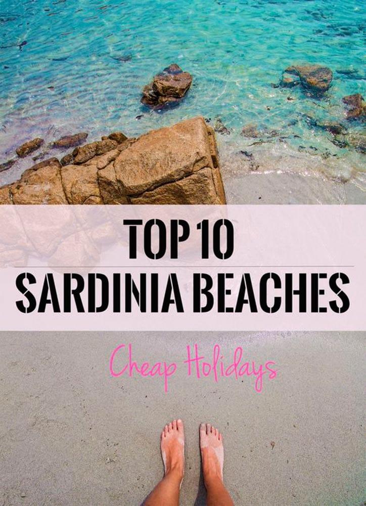 sardinia_top_beaches_for_cheap_holidays