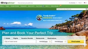 tripadvisor-sardinia-hotels-hotels-in-sardinia-cheap-sardinia-hotels-on-the-beach-sardinia-on-a-budget-cagliari-hotels-in-cagliari-hotels-in-alghero-best-sardinia-holiday-deals-for-families-sardinia-holidays-2015