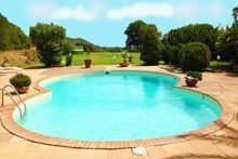sadinia_holidays_best_hotels_villa-lia_tuerredda_domus-de-maria_south_sardinia_private_villa_cheap_price