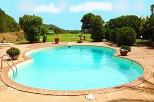 villa-lia-tuerredda-domus-de-maria-sardinia-private-villa-cheap-price