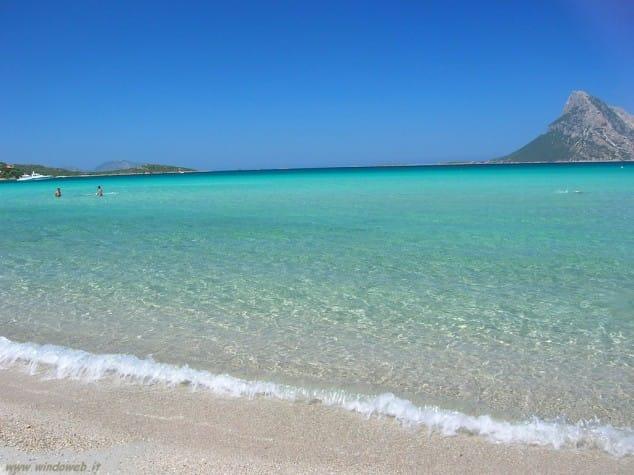 sardinia_in_one_week_itinerary_san_teodoro_beaches_hotels_budoni_hotels_resorts_on_the_Beach