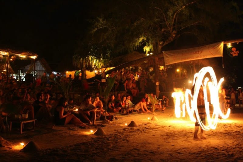 Koh Tao Travel Guide Where To Go What To See Keep