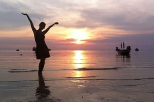 Koh-tao-sunset-travel-guide-keep-calm-and-travel