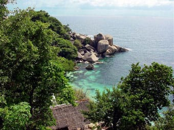 Leam-Thian-Bay-koh-tao-keep-calm-and-travel-guide