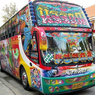 thailand-bus-transport-keep-calm-and-travel-blog-koh-tao-bangkok