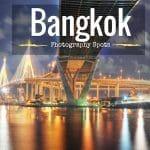 Guida-vacanze-tailandia-Bangkok-posti-migliori-da-fotografare