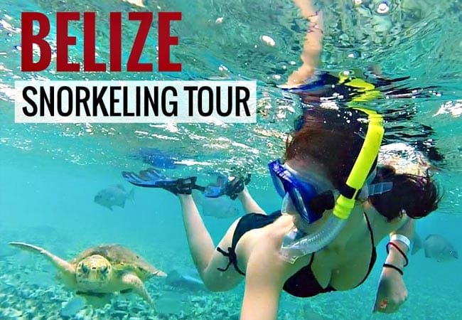Belizeholidays_things_to_do_best_snorkeling_tours_catamaran_swimming_with_turtles_clelia_mattana
