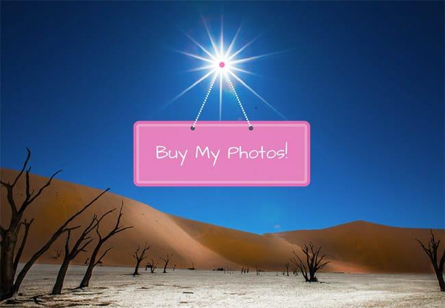 Buy-My-Photos_keep_calm_and_travel_photos