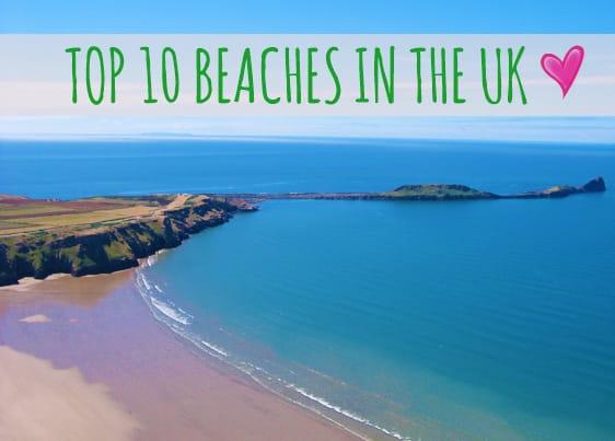 TOP-10-UK-BEACHES-BY-TRIPADVISOR-2015-BEST-BEACHES-IN-ENGLAND