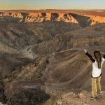 Clelia-Mattana-Namibia-Fish-River-Canyon-Alba