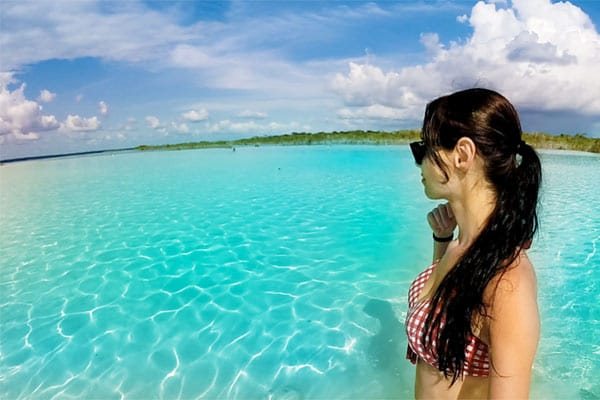 Clelia-Mattana_keep_calm_and_travel_website_Bacalar_lagoon_mexico_caribbean_holidays