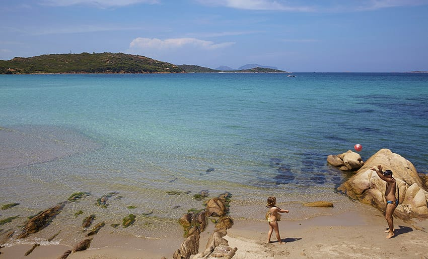 Sardinia_holidays_for_families_Sardinia_Family_Holidays_with_kids_Lu_Nibareddu_Play-area_porto_taverna_beach_
