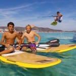 Sardinia_holidays_for_families_Sardinia_Family_Holidays_with_kids_Lu-Nibareddu_sup-porto-taverna