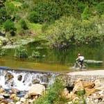Sardinia_holidays_for_families_Sardinia_Family_Holidays_with_kids_oasi-di-usinava-monte-nieddu