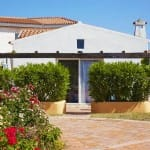 Sardinia_holidays_for_families_Sardinia_Family_Holidays_with_kids_Lu-Nibareddu-villa