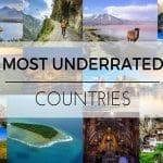 paesi-più-sottovalutati-al mondo-da-visitare