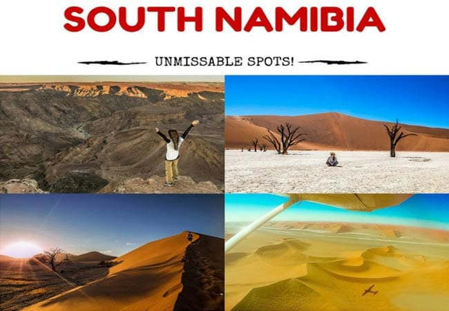 Clelia-Mattana_keep-calm-and-travel-website_South_Namibia_top_spots_collage_sossusvlei