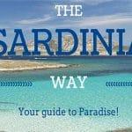 Sardegna_vacanze_migliori_hotels_resorts_villaggi_turistici_ville_Stintino_spiaggia_la-pelosa_alghero