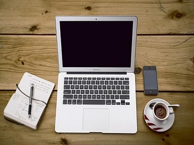 Travel_blogging_how_to_create_a_blog_how_to_make_money_online
