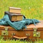 Cosa-mettere-in-valigia-per-un-viaggio-vacanza