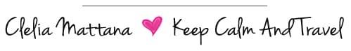 Signature_keep-calm-and-travel