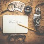 come-pianificare-un-viaggio-vacanza-assicurazione-di-viaggio-prenotazione-hotels-agenzie-di-viaggi