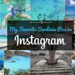 sardegna_vacanze_migliori_posti_da_vedere_foto_instagram