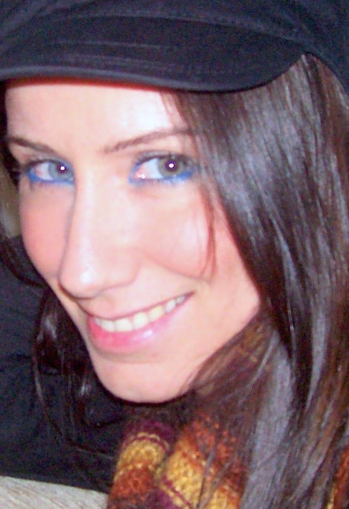Clelia-Mattana-blogger-di-viaggio-Keep-calm-and-travel-chi-sono