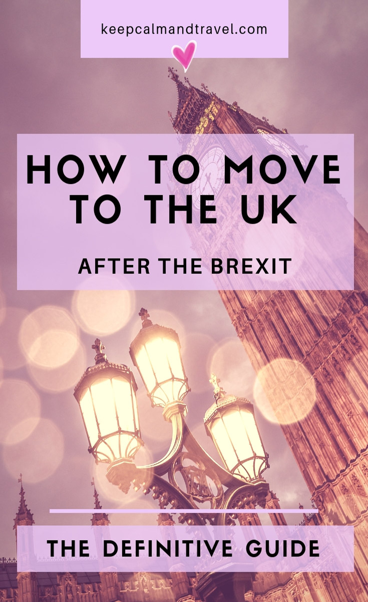 HOW-TO-MOVE-TO-THE-UK-AFTER-THE-BREXIT-THE-COMPLETE-GUIDE-TO-FIND-JOB-ACCOMMODATION-AND-MORE