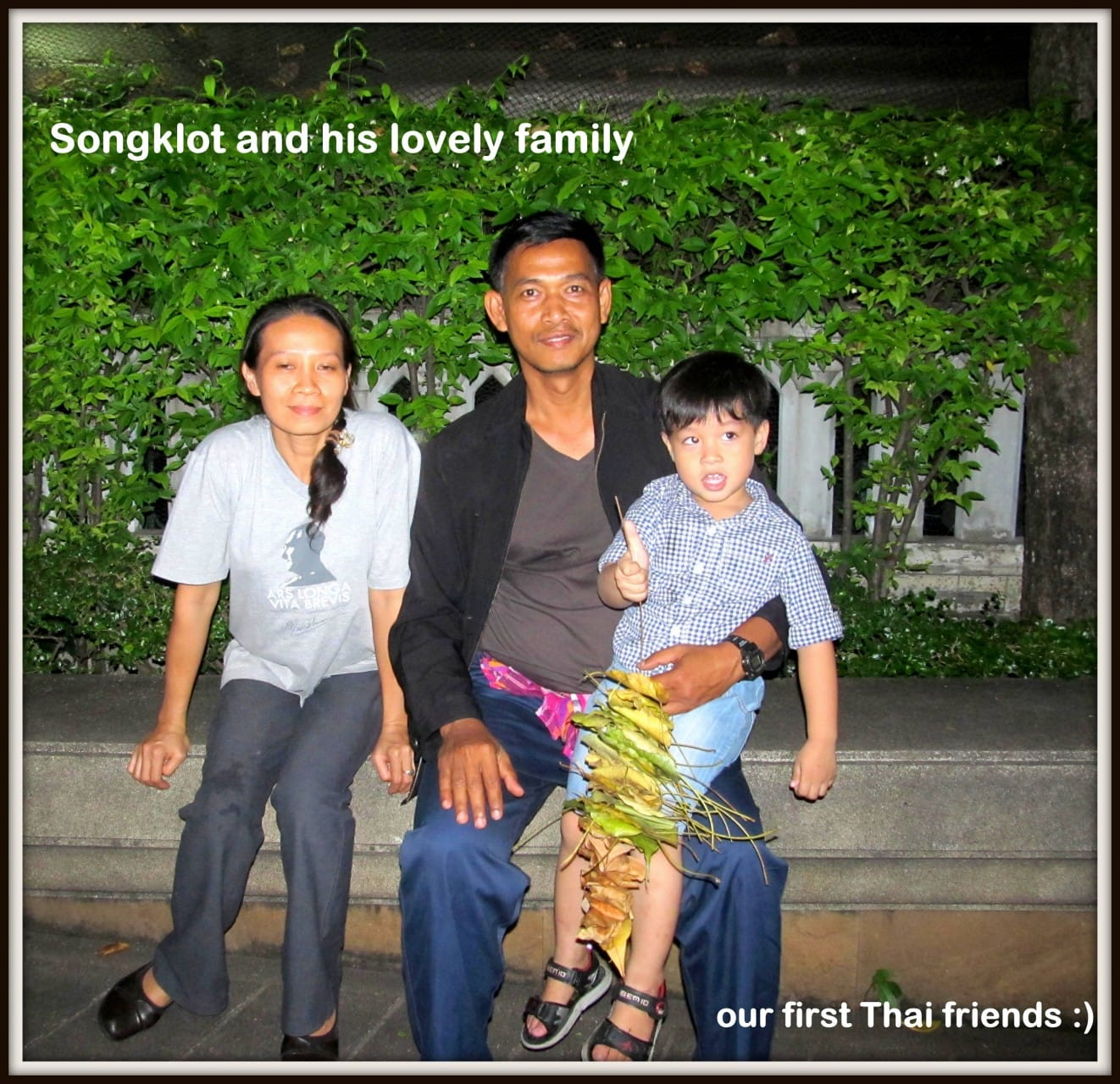 thai-culture-respecting-cultures-when-traveling