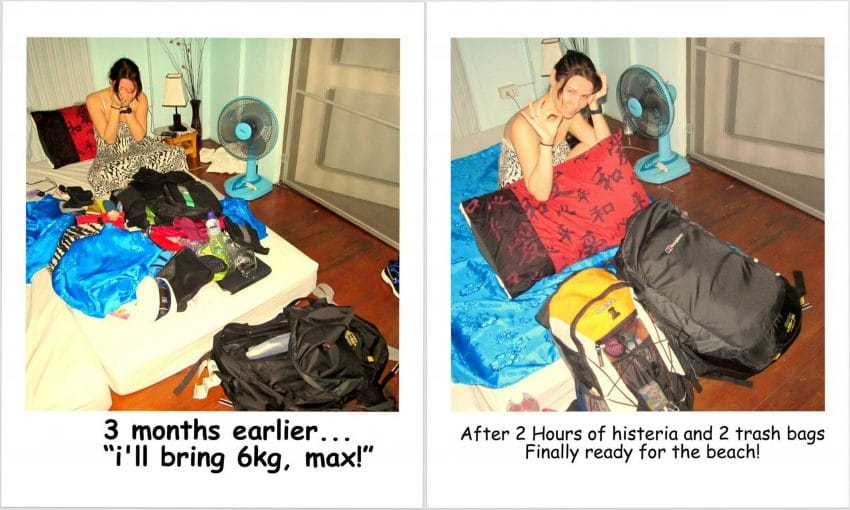 Packing-list-clothes-wardrobe-useful-items