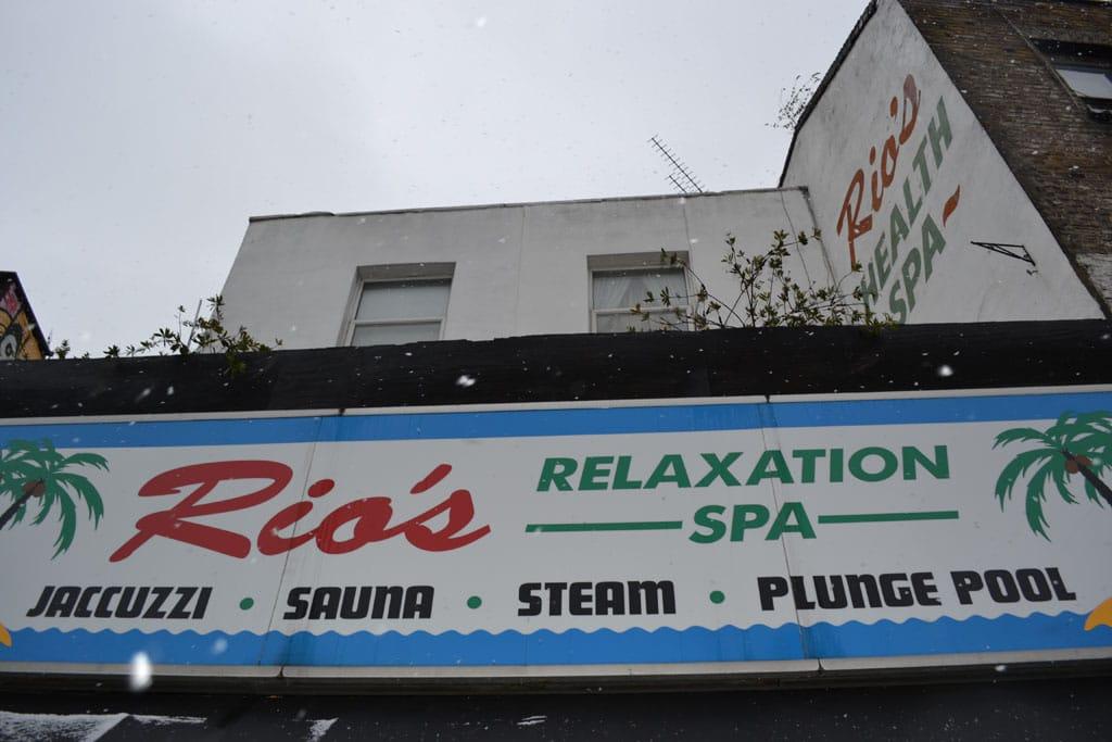 Rios-Kentish-Town