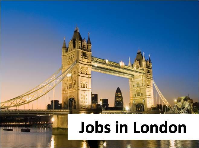 job London (1)