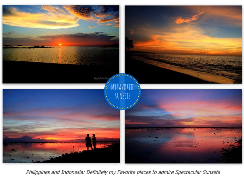 My-Favourite-SUNSETS-photo-tips-how-to-take-amazing-pictures-for-beginners