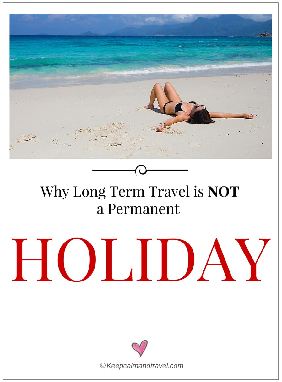 Why_long_term_travel_trip_is_not_a_holiday_traveler_versus_tourist_debate