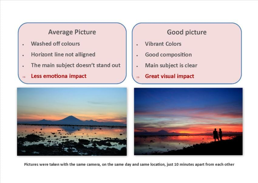 Average picture- good picture comparison-how-to-take-good-pictures-photography-tips
