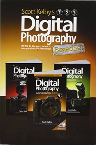 scott_KELBY_digital_photography_books