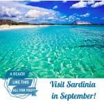 San Teodoro Sardegna, Sardegna nel mese di settembre, Sardegna bassa stagione, Vacanze Sardegna, Sardegna nel mese di Settembre, Ottobre in Sardegna, Clelia Mattana