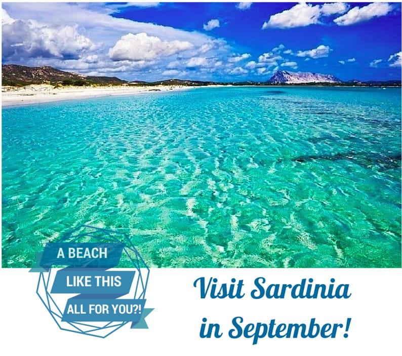 san teodoro sardinia, sardinia in september, sardinia low season, sardinia holidays, sardinia in september, october in sardinia, clelia mattana, keep calm and travel