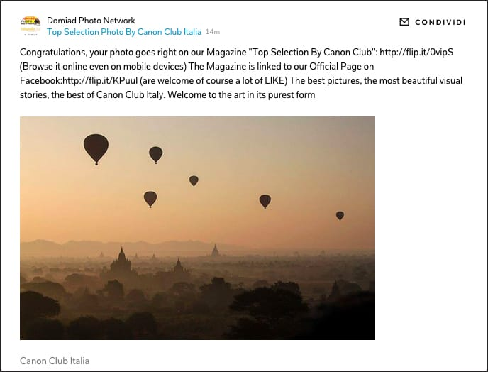 CANON_Top_selection_pictures_Myanmar_clelia_mattana