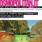 COSMOPOLITAN_CLELIA_MATTANA_VIAGGIO_TRAVEL_BLOGGER